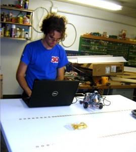 2.Danny-programming