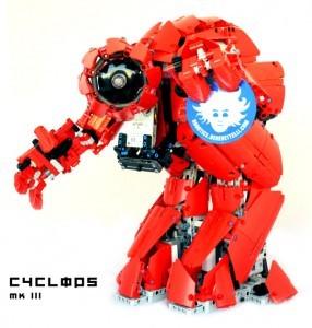 CyclopsMK3_1