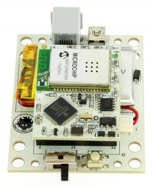 NXT2WIFI-LEGO-WiFi-adapter