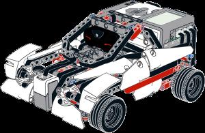 SUP3RCAR-gearup1-web