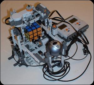 lego-rubik-solver-old2