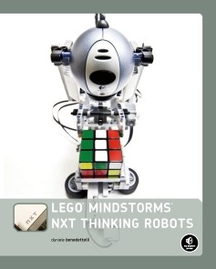 nxtthinking_cover