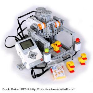 DuckMaker1