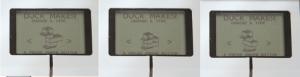 DuckMakerScreen