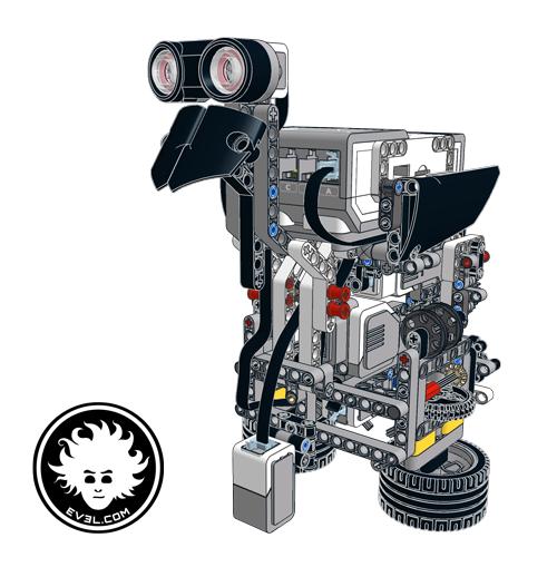 Download lego mindstorms ev3 software - Haste-loved.ga