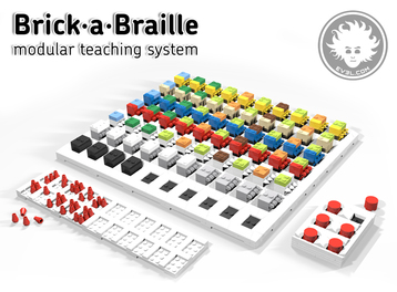 Brick-a-Braille-Cover