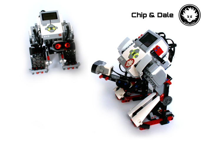 Chip-and-Dale-EV3-mecha-web
