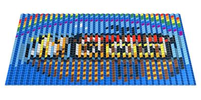 lego-lenticular-mosaic-feat