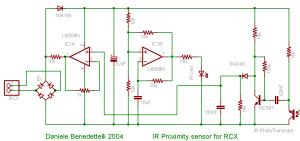 Ir_prox_schematic