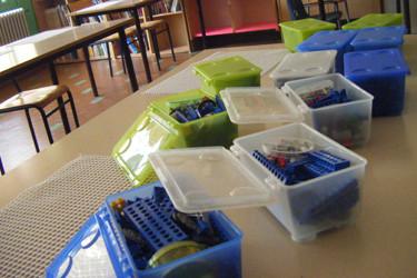 LEGO_course3