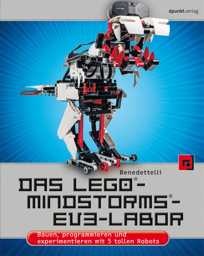 the lego mindstorms ev3 laboratory danny 39 s lab. Black Bedroom Furniture Sets. Home Design Ideas