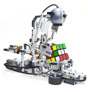 lego-rubik-solver-book