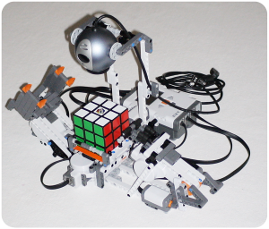 lego-rubik-solver-new