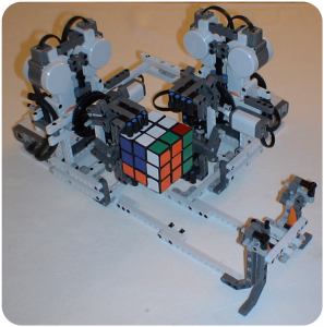lego-rubik-solver-old1