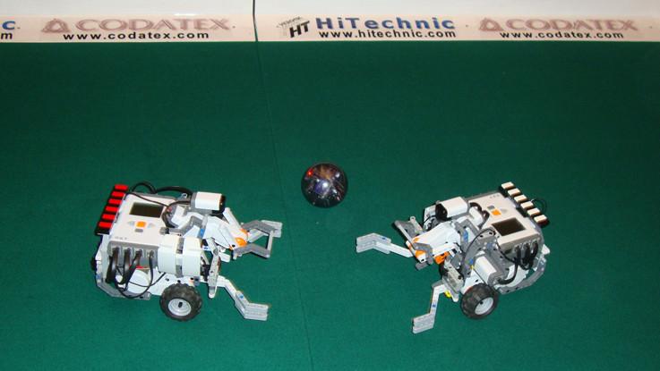 soccerbots2